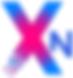 Xnforce XN Logo
