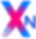 Xnforce XN Logo