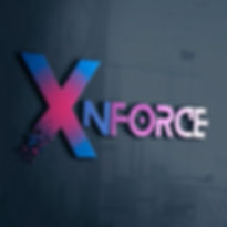 XnForce