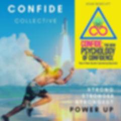 CONFIDE Collective