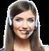 PC Team Call Center Teléfonos