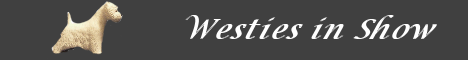 Banner Westies in Show.png