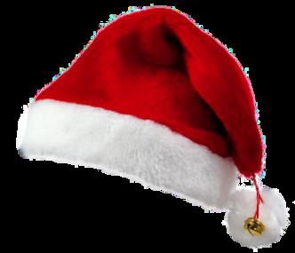 Weihnachtsmütze_3.png