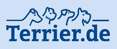 Logo_Terrier.de.png
