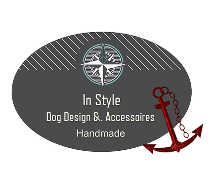 In Style_Logo.png