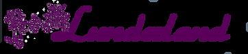 lunderland_logo_shop.png