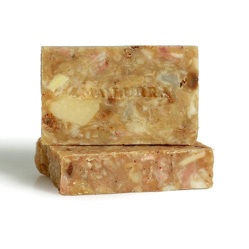 סבון טבעי - אבני מדבר