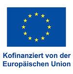 de-v-kofinanziert-von-der-europaeischen-