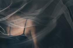 jan-26-self-portrait-veil-3-velvet