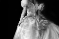 feb-11-self-portrait-wedding-dress-1-sig
