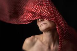 dec-13-self-portrait-w-scarf-1-sol-45-19
