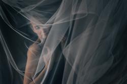 jan-27-jan-26-self-portrait-veil-1
