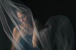 jan-26-self-portrait-veil-2-velvet