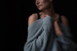 jan-14-self-portrait-cozy-sweet-35