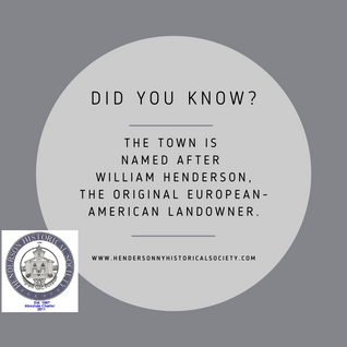 HHS Did you know.png