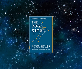 THE DOG STARS.png