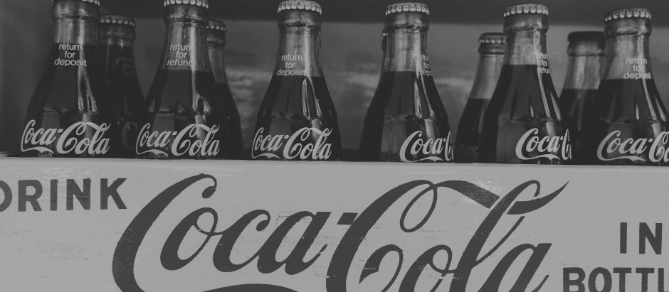 Ancestors Hometown Connected to Coca-Cola
