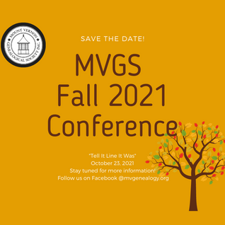 MVGS Fall 2021 Conference (3).png