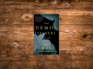 Demon Seeker 1.png