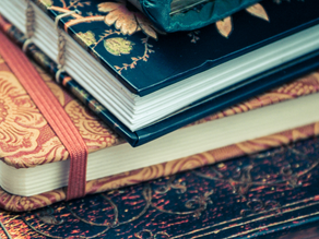 Other People's Journals Can Be A Valuable Tool To Genealogist