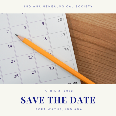 IGS Save The Date .png
