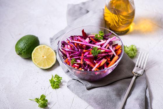 healthy-salad-AZ4Y83Y.jpg