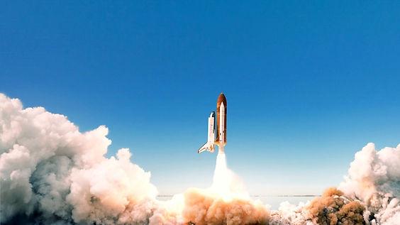 rocket_edited.jpg
