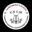 CNCM-Logo2.png