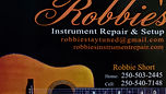 Robbie Short business card (2).jpg