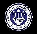 RCM-Logo.png