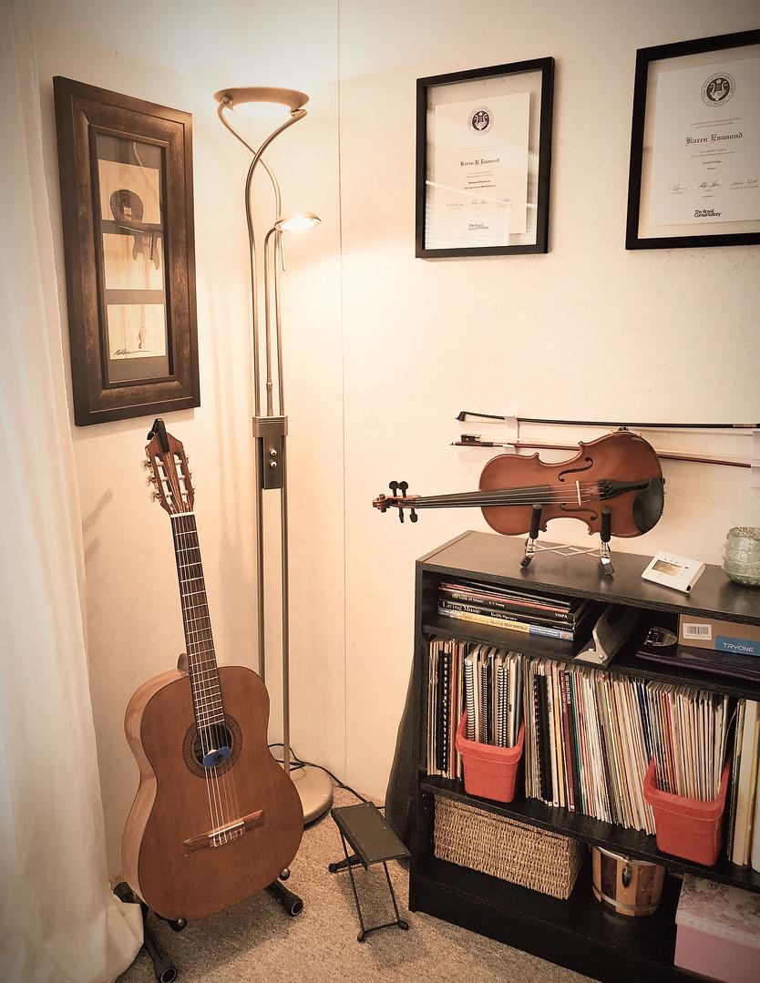 StringsStudio_edited.jpg