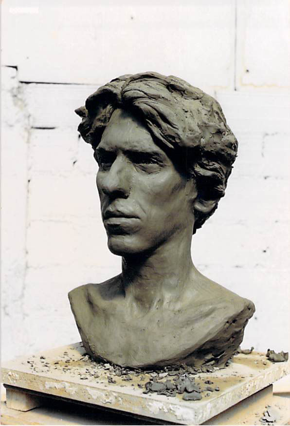 sculpture PierPaolo 1.jpg