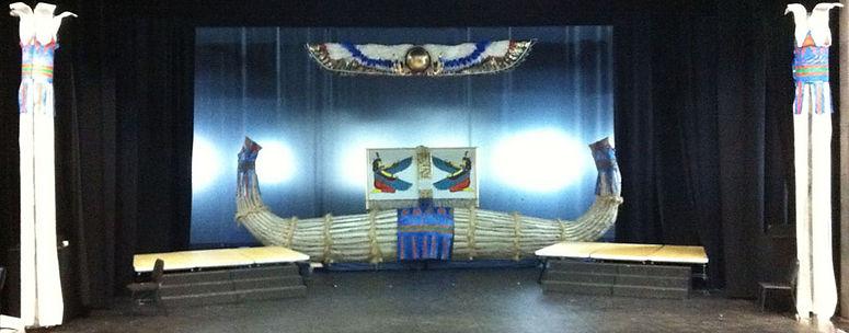 stagecraft1a.jpg