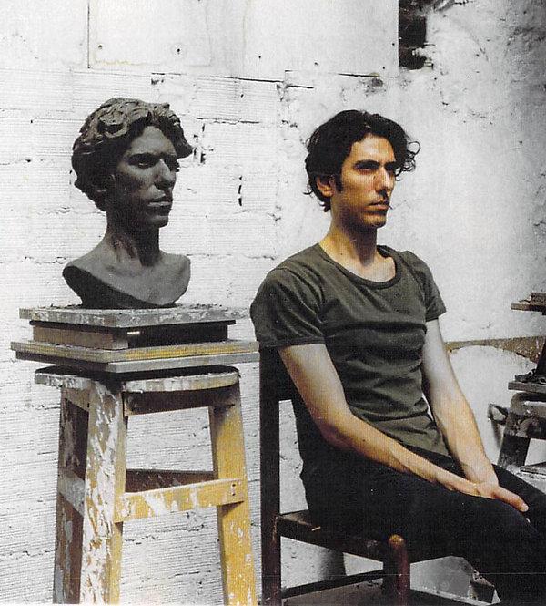 sculpture Pier Paolo 3.jpg