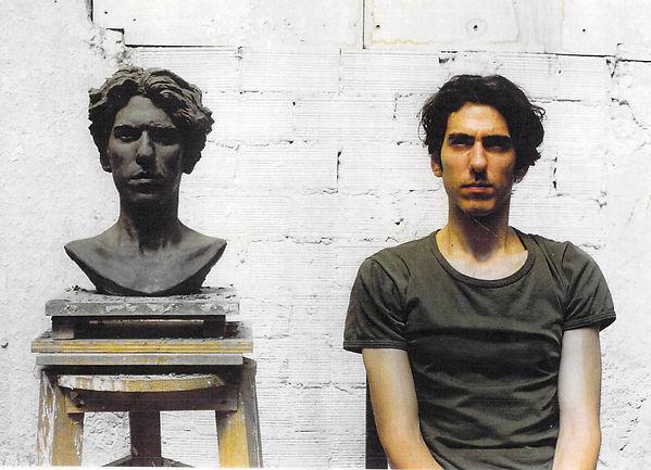 sculpture PierPaolo 2.jpg