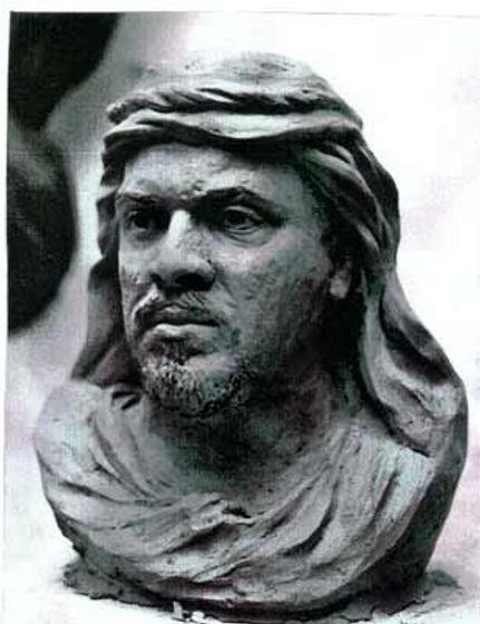 Sculpture Richard 1.jpg
