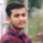Mr.Sony Rajan .jpg