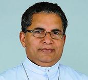 Bishop-Kallarangatt-1.jpg
