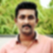Mr.Sangeeth Saji.jpg