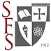 Seoul_Foreign_School_logo.png