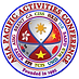 APAC-Logo-3D-Philippines-1x1.png