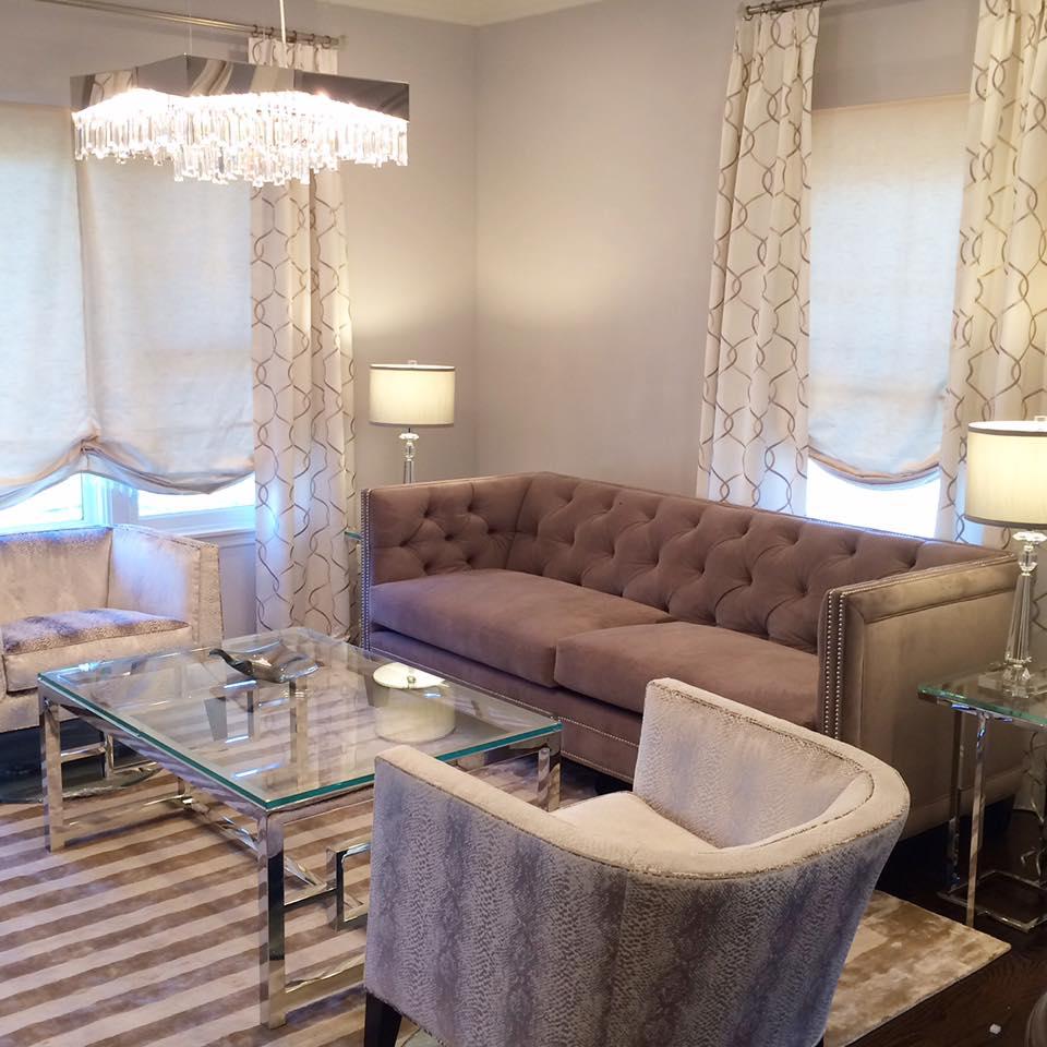 Interior Designer Long Island Ny Interior Decorator Long Island Ny