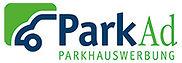 Logo ParkAd