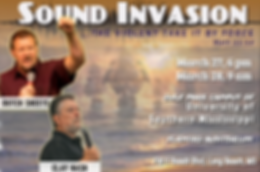 Updated Flyer - Sound Invasion.png