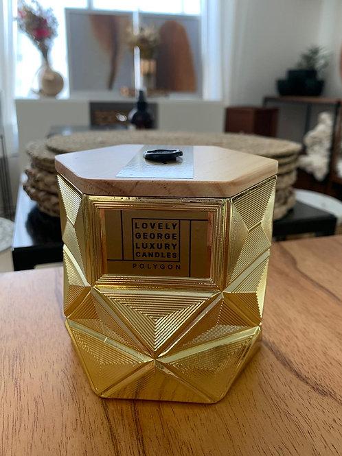 Vela Polygon Gold