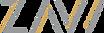 zavi-logo.png