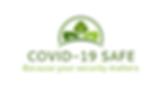 logo covid.png