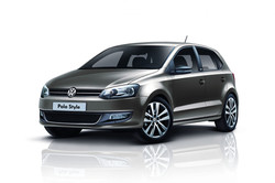 polo-style-volkswagen-polo-style-big