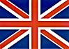 UK FLAGS