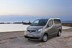 2012-Nissan-Evalia.jpeg